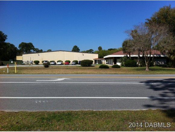 Real Estate for Sale, ListingId: 29102652, Ormond Beach,FL32174