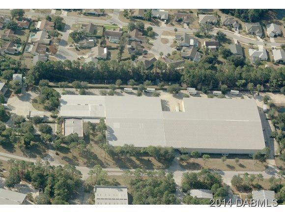 Real Estate for Sale, ListingId: 29102654, Ormond Beach,FL32174