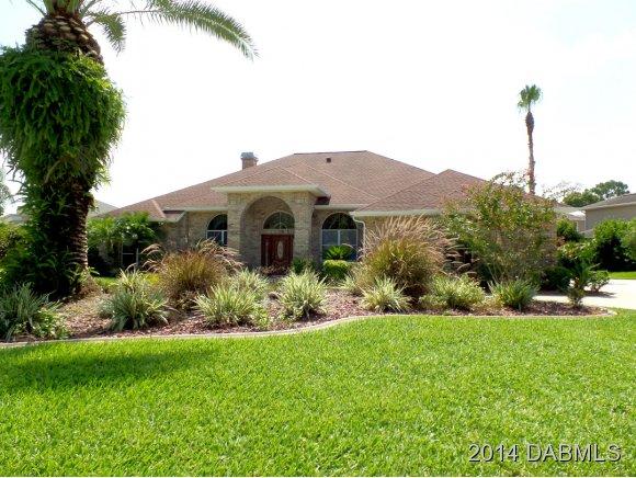 Real Estate for Sale, ListingId: 29109601, Pt Orange,FL32128