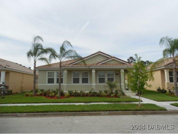 Rental Homes for Rent, ListingId:29118102, location: 3359 Velona Ave New Smyrna Beach 32168