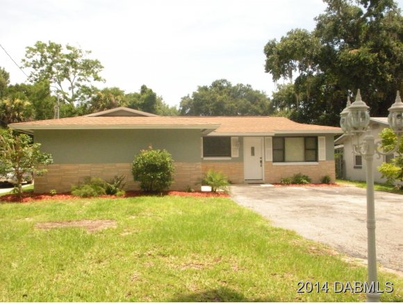 Real Estate for Sale, ListingId: 29166949, Pt Orange, FL  32127