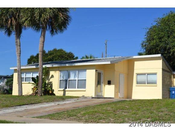 Real Estate for Sale, ListingId: 29174515, Ormond Beach,FL32176