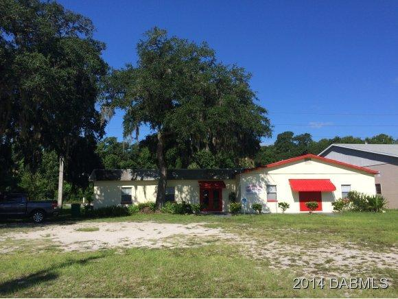 1734 State Ave, Daytona Beach, FL 32117