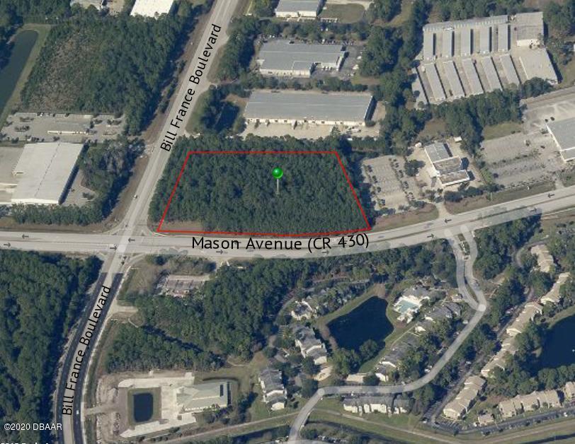 Real Estate for Sale, ListingId: 29196127, Daytona Beach,FL32114