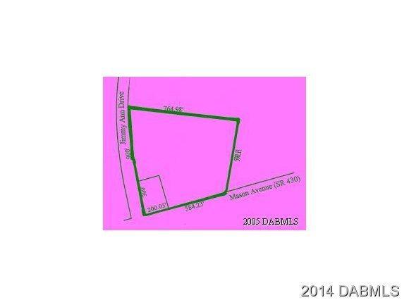 Real Estate for Sale, ListingId: 29196128, Daytona Beach,FL32114