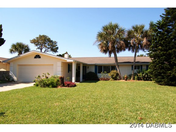 Real Estate for Sale, ListingId: 29196109, New Smyrna Beach,FL32169