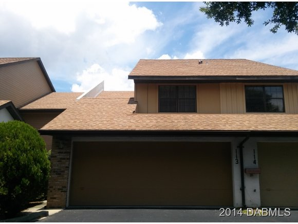 Real Estate for Sale, ListingId: 29196163, Ormond Beach,FL32176
