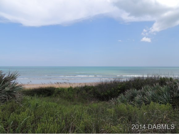 Real Estate for Sale, ListingId: 29212506, Flagler Beach, FL  32136