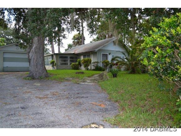 Real Estate for Sale, ListingId: 29225882, Pt Orange, FL  32127