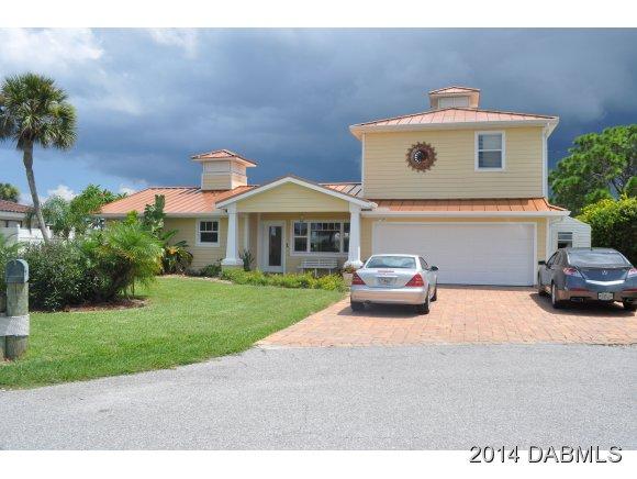 Real Estate for Sale, ListingId: 29238387, Pt Orange,FL32127