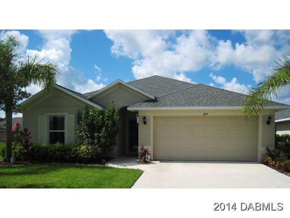 Real Estate for Sale, ListingId: 29238388, Pt Orange,FL32128
