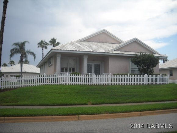 Real Estate for Sale, ListingId: 29249030, Daytona Beach Shores,FL32118