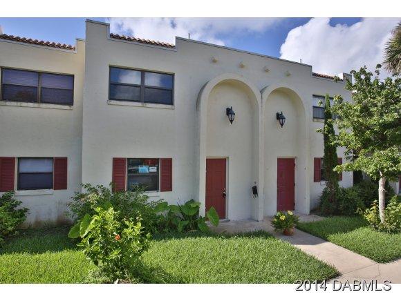 Single Family Home for Sale, ListingId:29267621, location: 65 Seton Trl Ormond Beach 32176