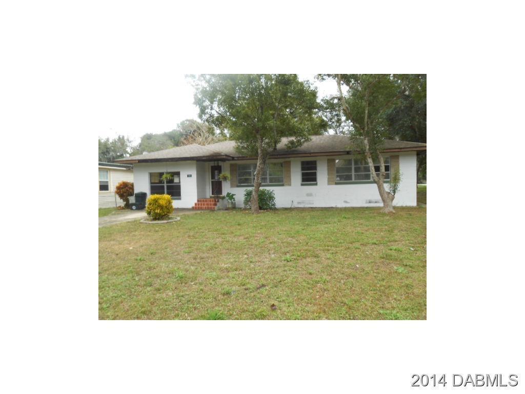 Real Estate for Sale, ListingId: 31081520, Pt Orange,FL32127