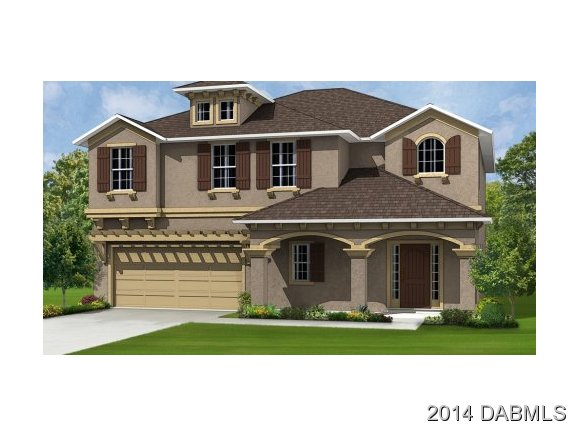 Real Estate for Sale, ListingId: 29290036, Pt Orange,FL32128