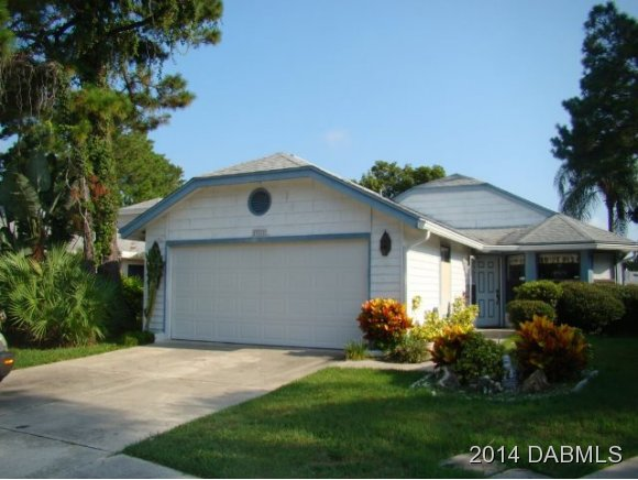 Real Estate for Sale, ListingId: 29300655, Pt Orange, FL  32127