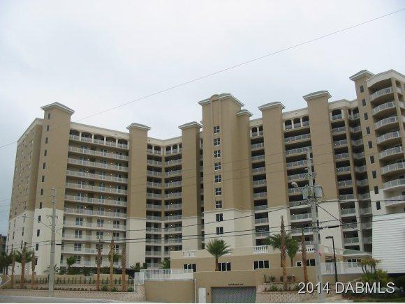 Rental Homes for Rent, ListingId:29308074, location: 2403 Atlantic Ave S Daytona Beach Shores 32118