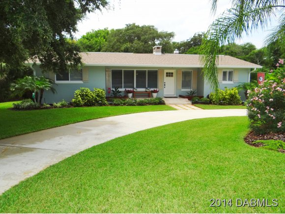 Real Estate for Sale, ListingId: 29316082, Ormond Beach,FL32176
