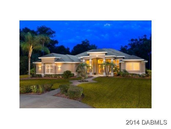 Real Estate for Sale, ListingId: 29329158, Pt Orange,FL32127