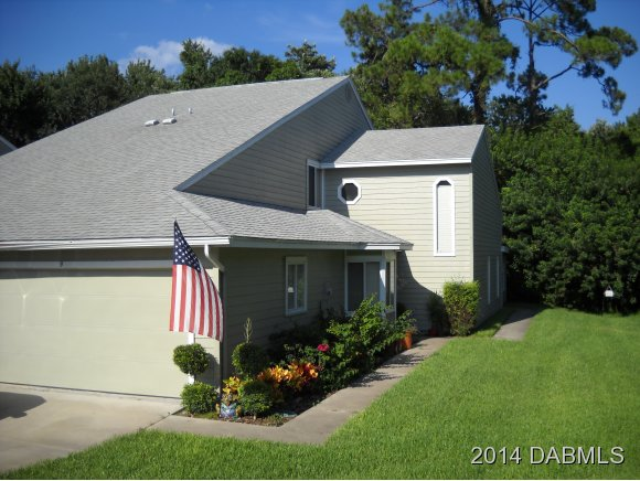 Real Estate for Sale, ListingId: 29329229, Ormond Beach,FL32174