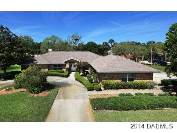 Real Estate for Sale, ListingId: 29329261, Ormond Beach,FL32174
