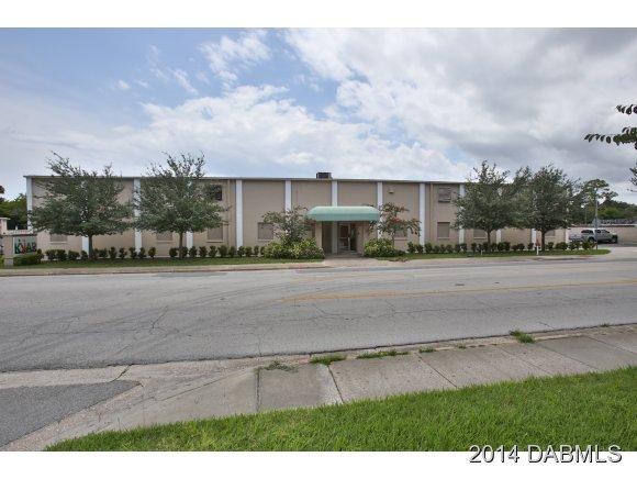Real Estate for Sale, ListingId: 29367007, Daytona Beach,FL32114