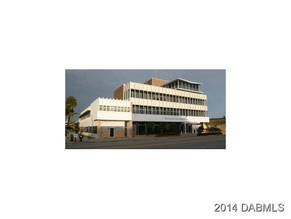Real Estate for Sale, ListingId: 29376015, Daytona Beach,FL32114