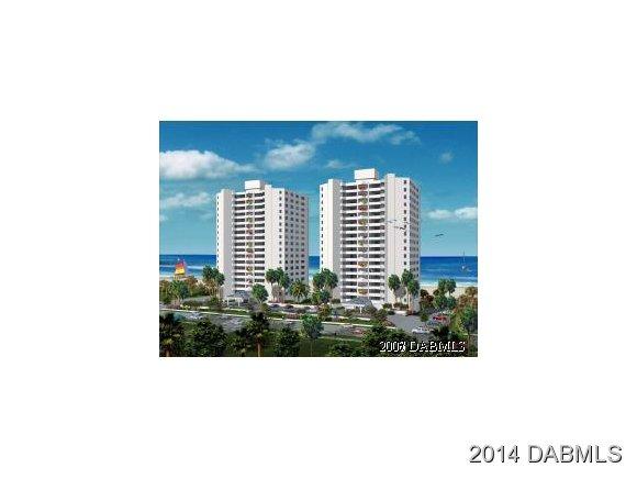 Real Estate for Sale, ListingId: 29376154, Daytona Beach Shores,FL32118