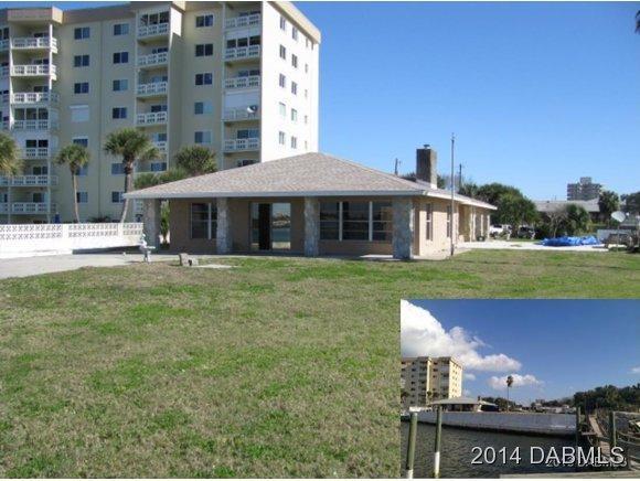 Real Estate for Sale, ListingId: 29385259, Pt Orange,FL32127