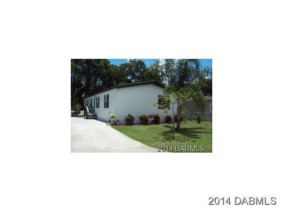 6513 Baywood Ave, Port Orange, FL 32127