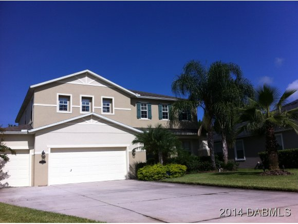 Real Estate for Sale, ListingId: 29410494, Daytona Beach,FL32124