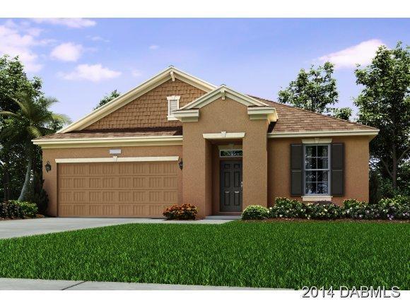 Real Estate for Sale, ListingId: 29410552, Daytona Beach,FL32124