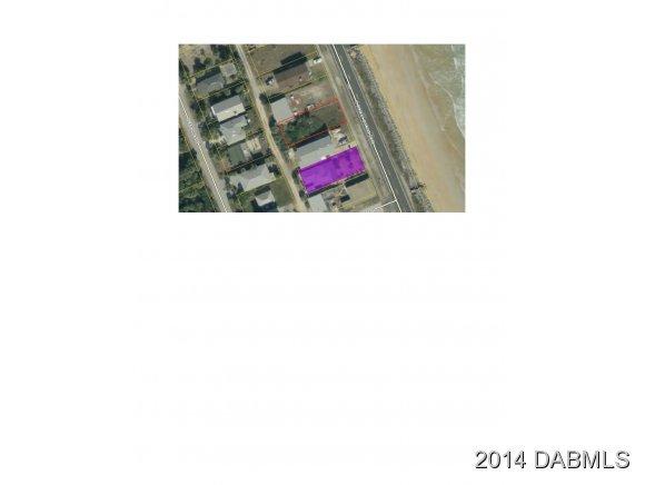 1632 S Oceanshore Blvd, Flagler Beach, FL 32136