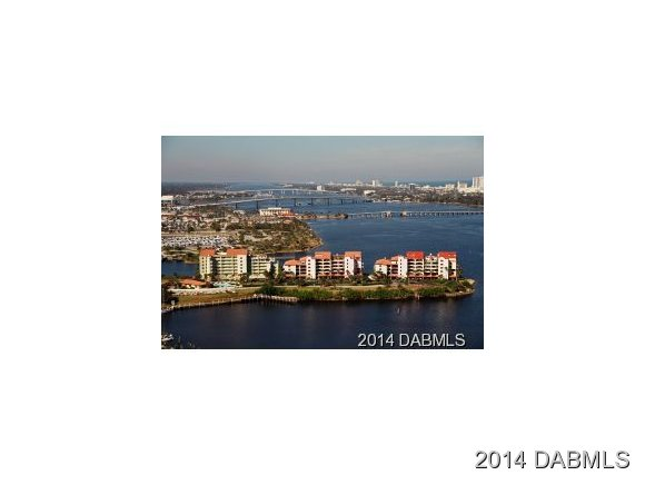 Real Estate for Sale, ListingId: 29427782, Daytona Beach,FL32114