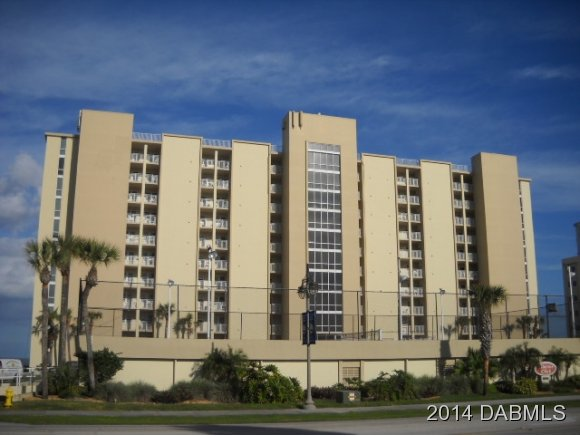 Real Estate for Sale, ListingId:29427745, location: 3815 Atlantic Ave S Daytona Beach Shores 32118