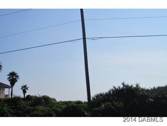 6987 N Oceanshore Blvd, Palm Coast, FL 32137