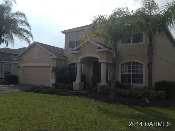 Rental Homes for Rent, ListingId:29437783, location: 216 Birkdale Dr Daytona Beach 32124