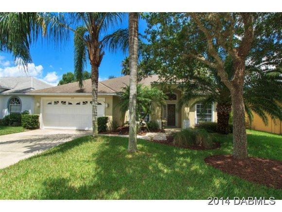 Real Estate for Sale, ListingId: 29437716, Pt Orange,FL32128