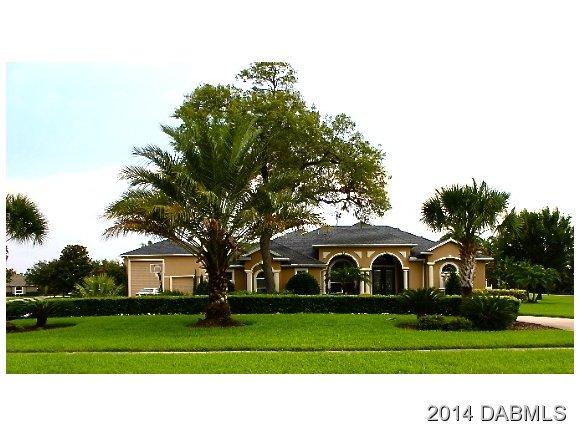Real Estate for Sale, ListingId: 29448530, Pt Orange,FL32127