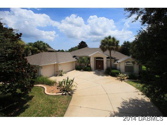 Real Estate for Sale, ListingId: 29448526, Ormond Beach,FL32174