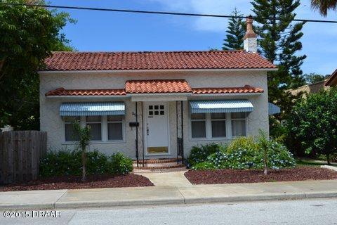 Real Estate for Sale, ListingId: 29456897, Daytona Beach,FL32118