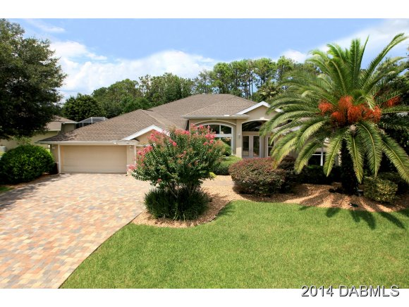 Real Estate for Sale, ListingId: 29465278, Ormond Beach,FL32174