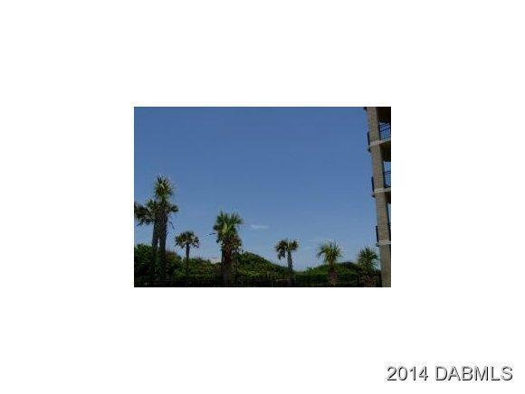 Real Estate for Sale, ListingId: 29465273, Daytona Beach Shores,FL32118