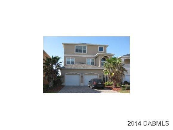 3458 N Oceanshore Blvd, Flagler Beach, FL 32136