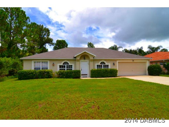 234 Pine Grove Dr, Palm Coast, FL 32164