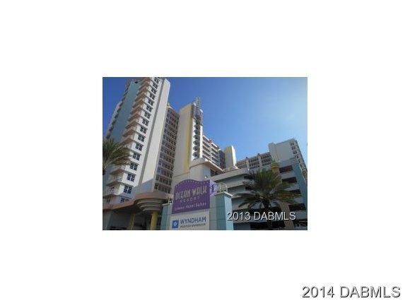300 Atlantic Ave N # 1702, Daytona Beach, FL 32118