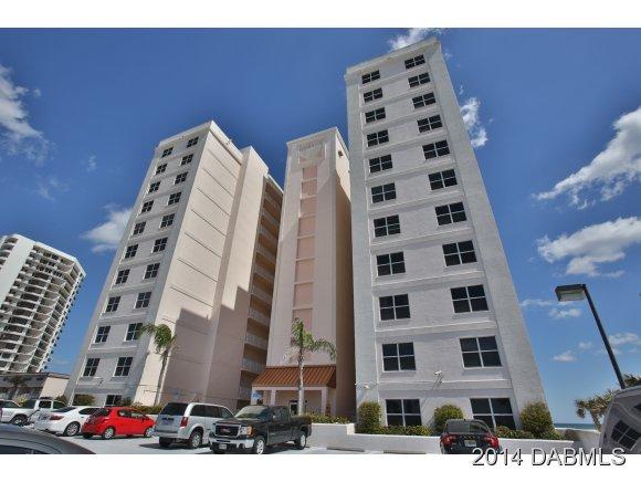 Real Estate for Sale, ListingId: 29486011, Daytona Beach Shores,FL32118