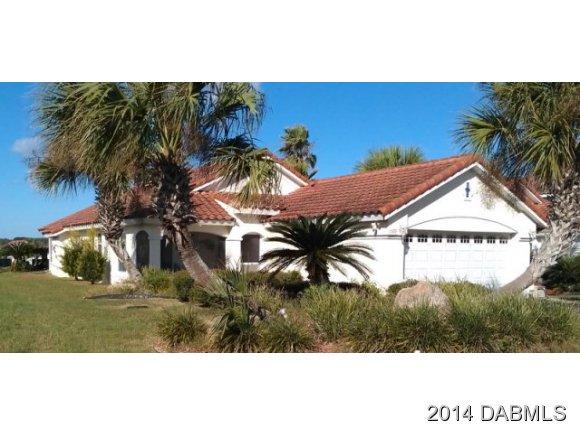 1509 N Central Ave, Flagler Beach, FL 32136