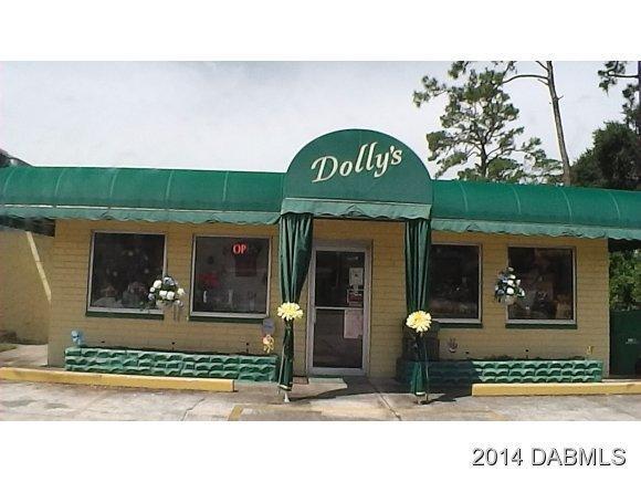 Real Estate for Sale, ListingId: 29510347, Holly Hill,FL32117