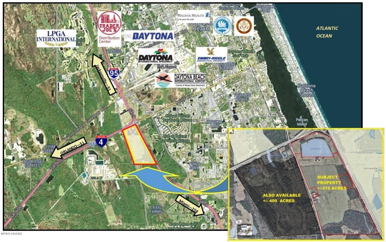 Real Estate for Sale, ListingId: 29510302, Pt Orange,FL32128